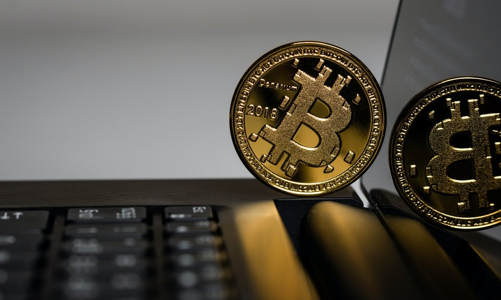 Alt hvad du behøver at vide om krypto valuta